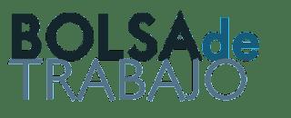 Bolsa de Trabajo - Consultoria-SAP