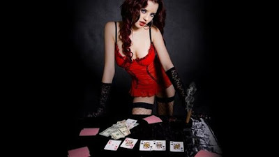 Spy Cheating Playing Cards Available In Mumbai India