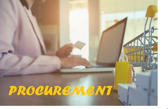 The Procurement Process and It's Indirect Problems