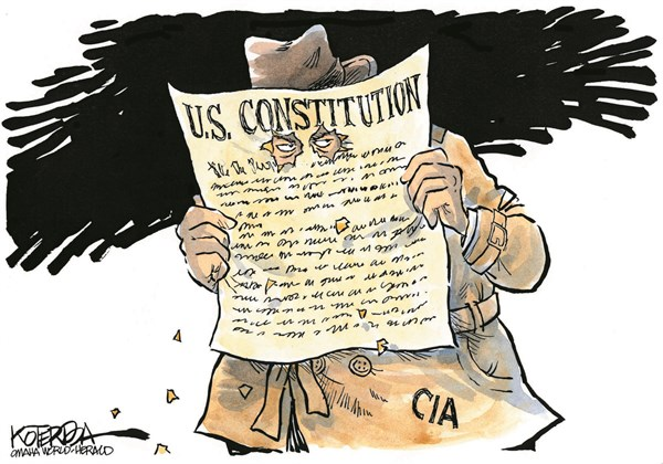 new c constitution essay plans the smoke filled room to what extent has federalism been eroded as a constitutional principle · the model of dual federalism created in 1787 has been increasingly undermined by