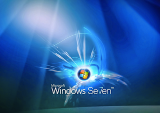 Windows 7 SP1 Offline Installer Standalone