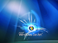 Windows 7 SP1 Download Offline Installer Standalone