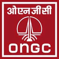 ONGC Recruitment 2019 / Human Resource Executive, Public Relations Officer Post: