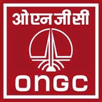 ONGC Recruitment 2018 / Field Medical Officers, General Duty Medical Officers & Other Post: