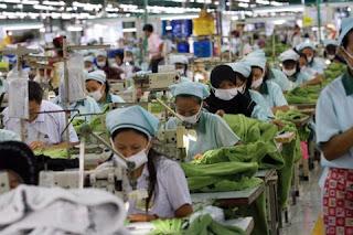 Lowongan Kerja Besar-Besaran PT Pan Brothers Tbk (Pabrik Garmen) Membutuhkan Pegawai Baru Seluruh Indonesia