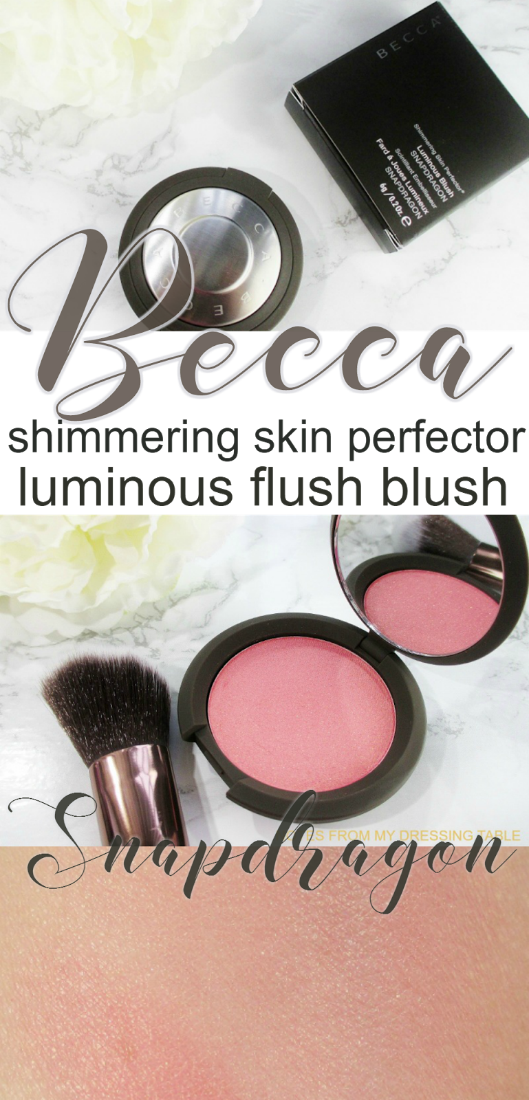 becca-shimmering-skin-perfector-luminous-blush-snapdragon-3