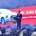 Ekspor Indonesia Tumbuh 16,2 Persen, Surplus Perdagangan 11,8 Miliar Dolar AS