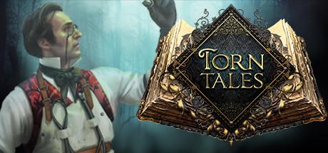 Descargar Torn Tales Juego de Rol para pc full en español por mega.