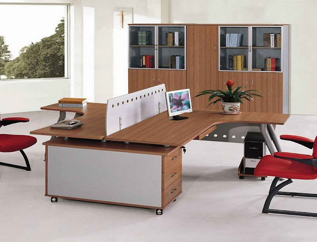 buy used modern office furniture NJ for sale cheap