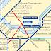 Actie voor spoorlijn langs Huizen, Laren en Eemnes