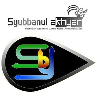 Syubbanul Akhyar - Indonesian Sufi Music - Arabic Music Live Performance