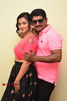 Box Telugu Movie Audio Launch Pos  0020.jpg