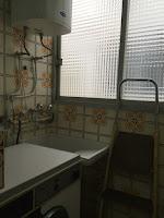 piso en venta castellon calle san luis galeria