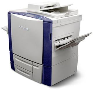 Xerox ColorQube 9303 Driver Download