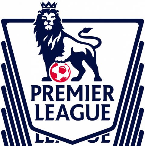 Premier League là giải đấu dành cho các câu lạc bộ chuyên nghiệp nam của Anh