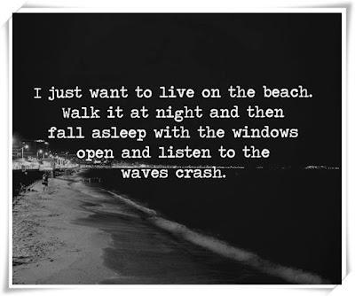 Quotes Yang Paling Inspiratif Dalam Kehidupan Nyata
