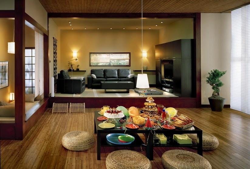 interior design ideas india