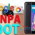 Sedang Mencari Cara Install Google Kamera Mod Pixel 2 Tanpa Root di Xiaomi Mi A1? Ini Dia Tutorialnya + Video