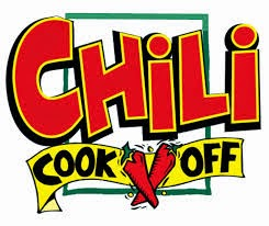 Mid America Live: First Assembly of God Church Chili and Soup Cookoff