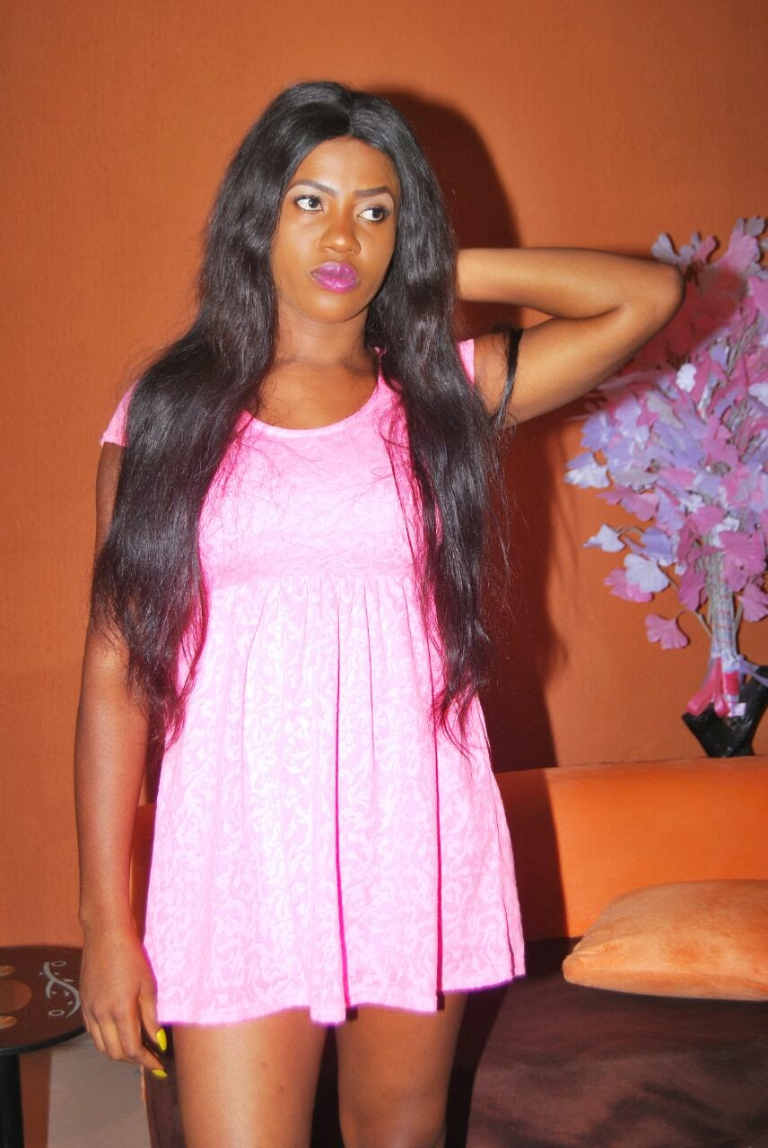 Image result for picture of nollywood actress nichole banna