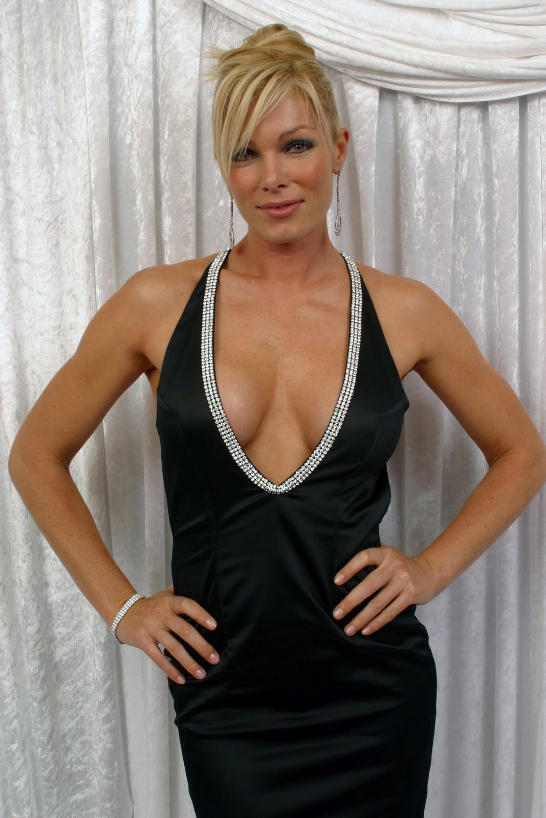 Espanolas letizia pagina mujer argentina famosa desnuda 50