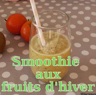 http://danslacuisinedhilary.blogspot.fr/2013/11/smoothie-aux-fruits-dhiver-winter.html