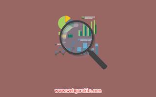 Analisis KD Kurikulum 2013 Kelas 1 revisi terbaru 2018