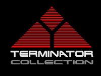 Terminator Collection