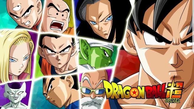 dragon ball super episode 94 weekly shonen jump preview