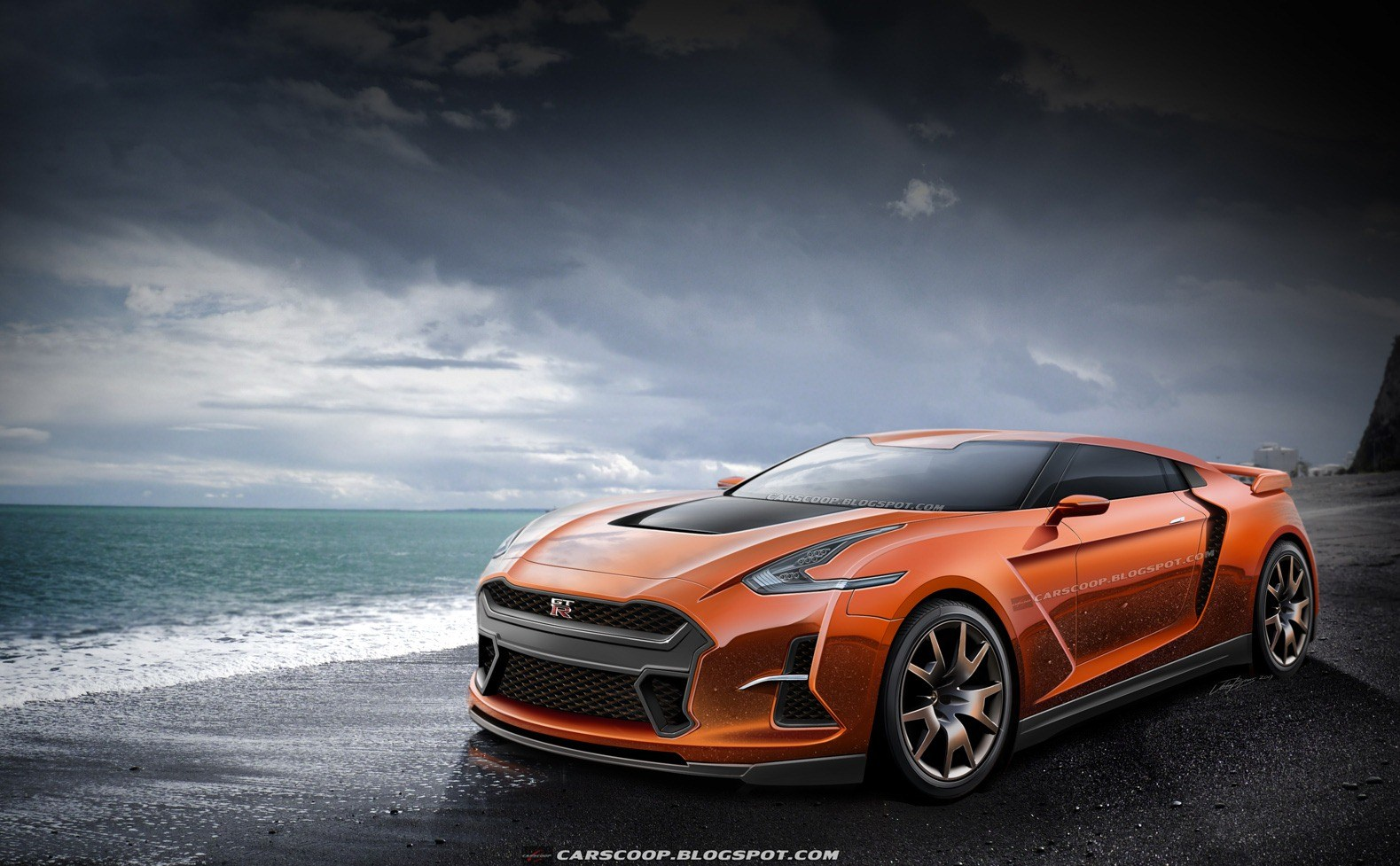 Lamborghini Urus 2015 2016 2017 Model Wallpapers Gallery