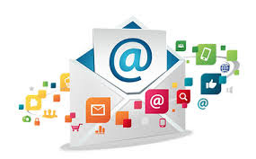 CTR en el Email-Marketing