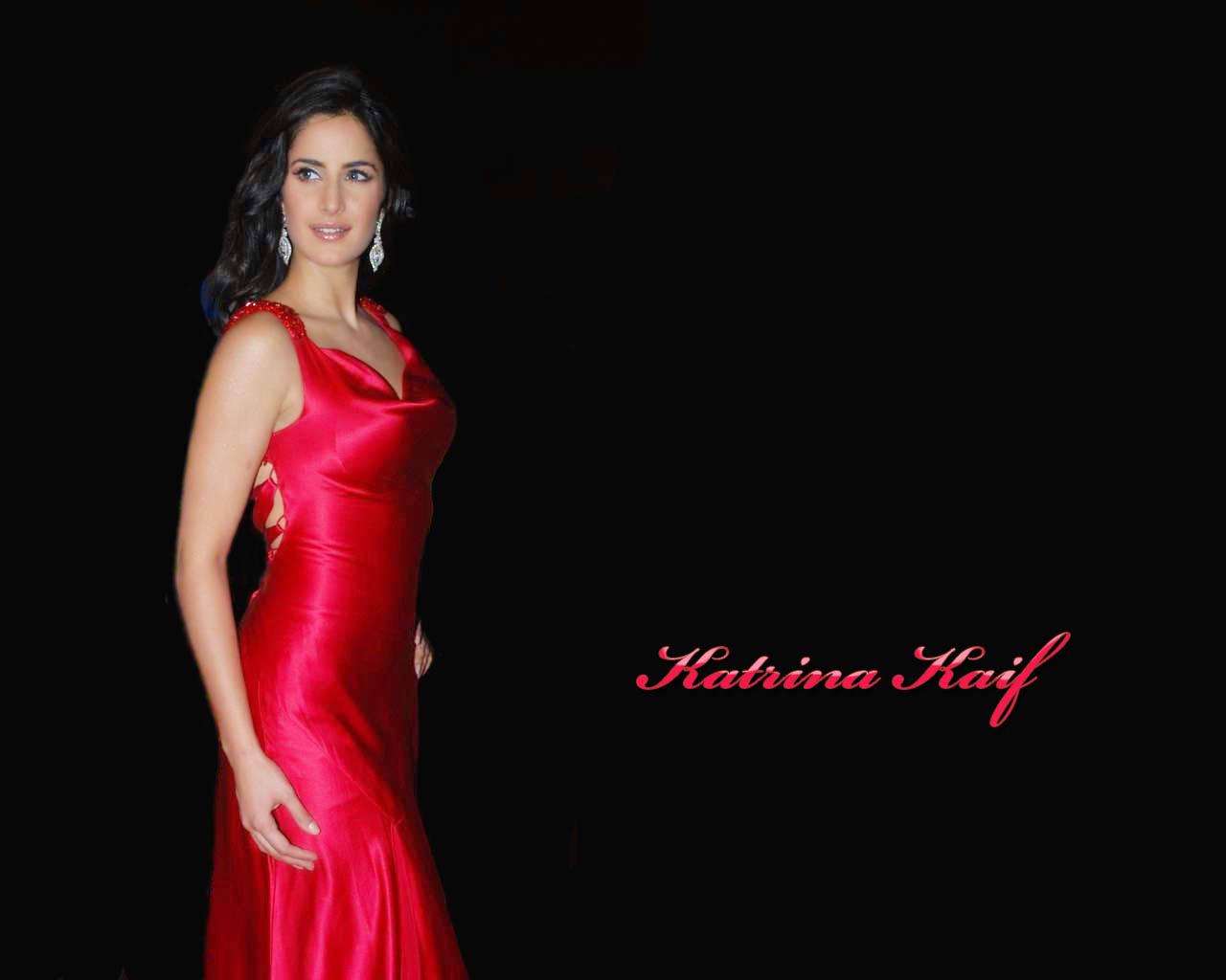 Bollywood Actress World Original Bollywuud Queen -3503
