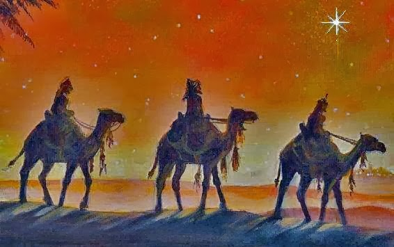 The Three Wise Men Day Images The Three Wise Men Day