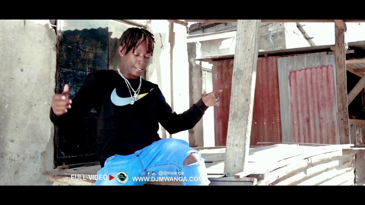 VIDEO | Mzee Wa Bwax - Unaringa Nini | Watch/Download