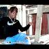 VIDEO | Mzee Wa Bwax - Unaringa Nini | Watch/Download ( SINGELI )