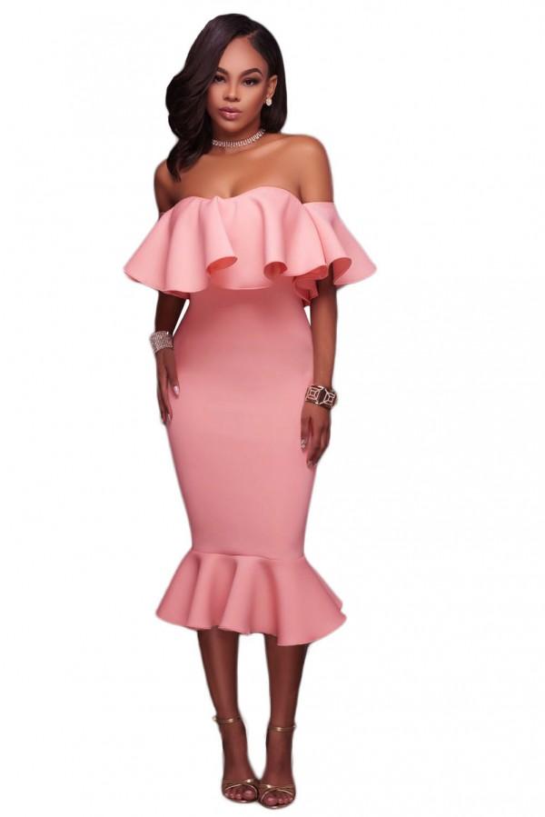 Elegrina – sukienki na każdą okazję
