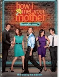 How I Met Your Mother 7 | Bmovies