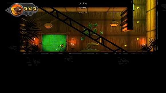 ShadowBladeReload-screenshot01-power-pcgames.blogspot.co.id