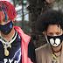"Ayo & Teo libera novo single ""Like Us""; confira"