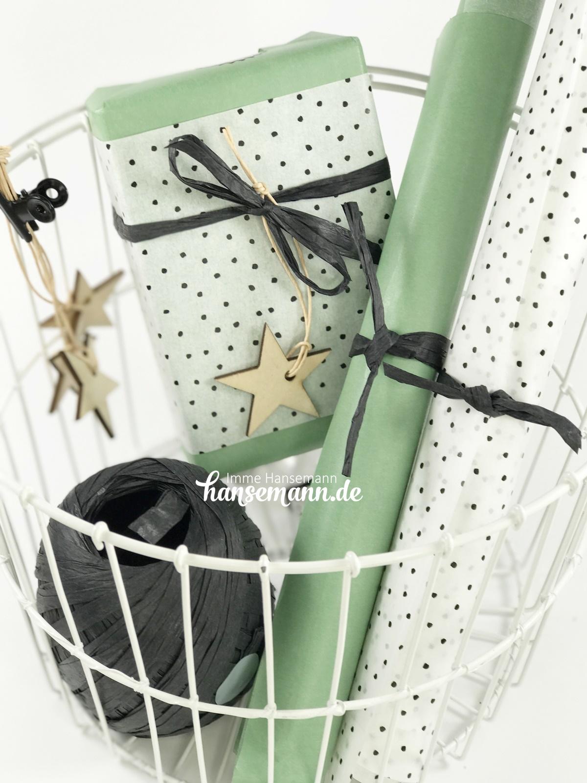 linkparty bei carola thema holz macht mit hier meine idee sch n verpacken mit. Black Bedroom Furniture Sets. Home Design Ideas