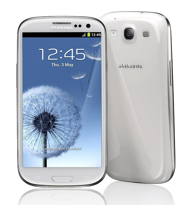 samsung galaxy t999 root