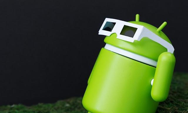 Tips Supaya Android Kamu Jadi Kencang