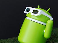 Tips Supaya Internet Android Kamu Jadi Kencang