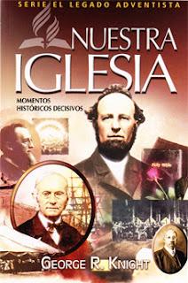 TRATADO TEOLOGIA DE ADVENTISTA PDF