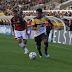 Atlético-GO cede empate ao Criciúma no fim, mas volta ao G4