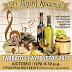 «Γιορτή Κρασιού Διστόμου»: Δωρεάν οίνος από τον πανάρχαιο τόπο του αμπελιού!