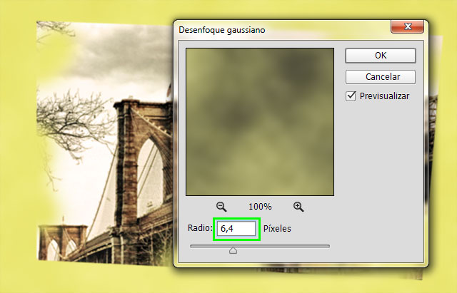 Tutorial_Envejecer_Fotografias_con_Photoshop_16_by_Saltaalavista_Blog