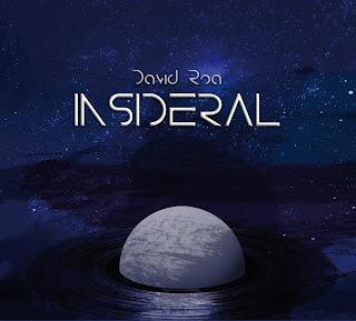 David Roa Insideral