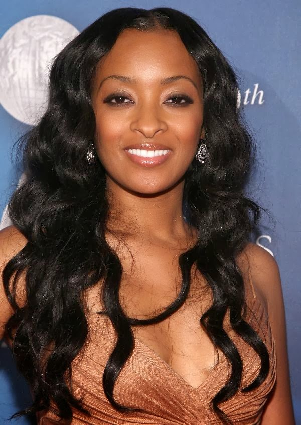 Medium Hairstyle Fashions Hair Styles For Natural Curly Hair
