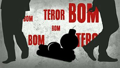 Ambon, Malukupost.com - Masyarakat kota Ambon, ibu kota provinsi Maluku merasa resah pada aksi teror bom yang terjadi di tiga gereja di Surabaya dan Rusunawa Wonocolo di Taman, Sidoarjo.